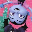 Disney Vampirina Jumbo Coloring and Activity Book