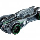 Hot Wheels Star Wars Rogue One TIE Striker Carship