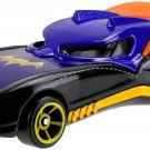 Hot Wheels DC Comics Superhero Girls Batgirl Vehicle