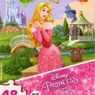 Disney Princesses - 48 Pieces Jigsaw Puzzle - v12