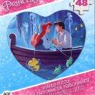 Disney Princesses - 48 Pieces Jigsaw Puzzle - v15