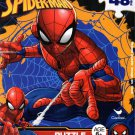 Marvel Spider-Man - 48 Pieces Jigsaw Puzzle - v1