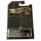Hot Wheels 50 Year Anniversary '64 Impala