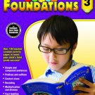 Third Grade Foundations