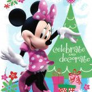 Mickey Mouse Clubhouse Holiday Fun! Coloring and Activity Pad