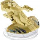 Hot Wheels Star Wars Rogue One Starship AAT Vehicle