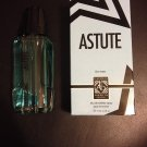 Astute European American Design for Men Eau De Toilette Spray 2.5 Fl. Oz.