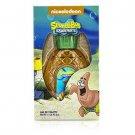 Spongebob Squarepants Eau de Toilette Spray, Patrick, 1.7 Ounce