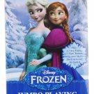 Disney Frozen Jumbo Card Game