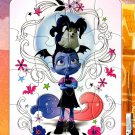 Disney Junior Vampirina - 16 Pieces Jigsaw Puzzle v2