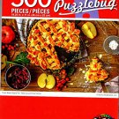 Cra-Z-Art Fresh Baked Apple Pie - 500 Piece Jigsaw Puzzle