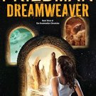 Dreamweaver (Dreamwalker)