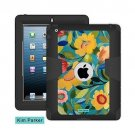 Trident Case Kim Parker Kraken A.M.S. Case for Apple iPad 2/3/4th Gen