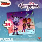 Disney Junior Vampirina - 24 Pieces Jigsaw Puzzle - v2