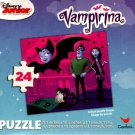 Disney Junior Vampirina - 24 Pieces Jigsaw Puzzle - v1