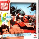 Disney Ralph Breaks The Internet - 48 Pieces Jigsaw Puzzle - v3