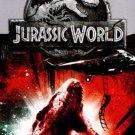 Universal Studios Jurassic World - 100 Piece Jigsaw Puzzle - v2