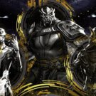 Marvel Avengers Infiniti War - 100 Piece Jigsaw Puzzle - v4