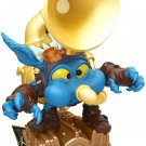 Skylanders SuperChargers: Drivers Big Bubble Pop Fizz Character Pack