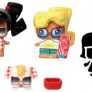 My Mini MixieQ's 2 Figures & 1 Pet, #3