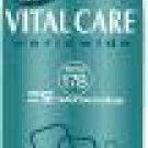 Key Brand Vital Care Worldwide Sulfate Free Deep Reconstructing Shampoo 16.9oz 1102