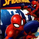 Marvel Spider - Man - 100 Piece Jigsaw Puzzle - v1