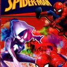 Marvel Spider - Man - 100 Piece Jigsaw Puzzle - v2