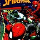 Marvel Spider - Man - 100 Piece Jigsaw Puzzle - v3