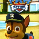 Paw Patrol Nickelodeon 48 Pieces Jigsaw Puzzle - v3