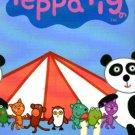Peppa Pig - 24 Pieces Jigsaw Puzzle - v2