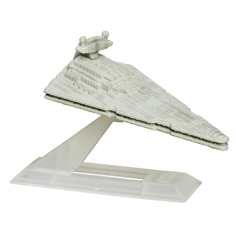 Star Wars: A New Hope Black Series Titanium Star Destroyer