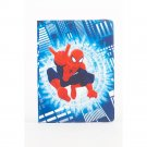 Spiderman 10-Inch Universal Portfolio Case - Retail Packaging - Blue