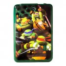 Teenage Mutant Ninja Turtles Universal 10 Inch Tablet Portfolio Case