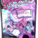 Monster High Ghoulicious Lip Gloss Bracelet