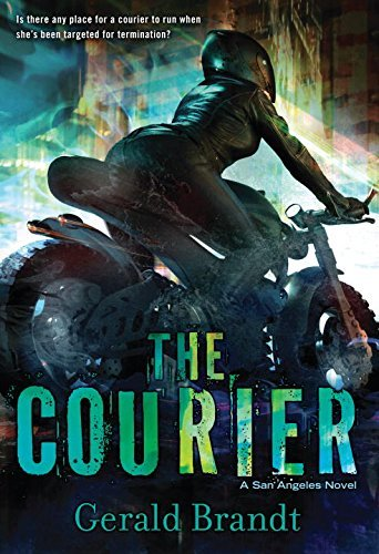 The Courier (San Angeles)