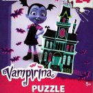 Disney Junior Vampirina - 24 Pieces Jigsaw Puzzle - v7