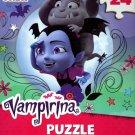 Disney Junior Vampirina - 24 Pieces Jigsaw Puzzle - v8