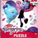 Disney Junior Vampirina - 24 Pieces Jigsaw Puzzle - v9