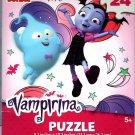 Disney Junior Vampirina - 24 Pieces Jigsaw Puzzle - v9