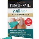 Fungi Nail Brand Nailner Nail Renewal Pen, 0.125 Fluid Ounce