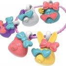 Rose Art Charminis Animal Theme Charm Pack