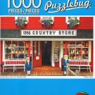 Cra-Z-Art Contry Store, Cape Cod, Massachusetts - Puzzlebug - 1000 Piece Jigsaw Puzzle