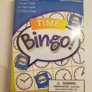 Bendon Play 'N' Learn Bingo Time