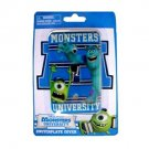 Disney Monsters University Switch Plate Cover by Disney