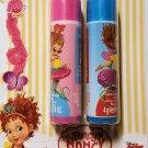 Fancy Nancy Lip Balm 2 Pack