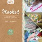 Hooked (Maker Crafts)