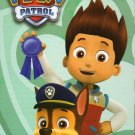 Nickelodeon Paw Patrol - 48 Pieces Jigsaw Puzzle