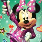 Disney Junior Minnie - 24 Pieces Jigsaw Puzzle - v1
