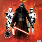 Set of 2 Star Wars Ultimate Coloring and Activity Books 64 Pages