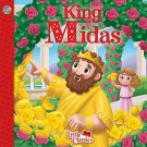 King Midas Little Classics